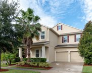 10046 Greenshire Way Unit 2, Orlando image