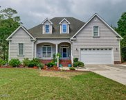 815 Chadwick Shores Drive, Sneads Ferry image