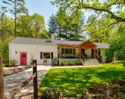 4808 Deanbrook Rd, Knoxville image