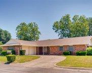 15755 Regal Hill Circle, Dallas image
