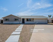 3331 S Shafer Drive, Tempe image