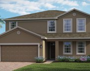 4392 Seven Canyons Drive, Kissimmee image