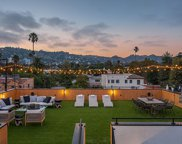 543   N Kilkea Drive, Los Angeles image