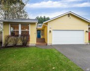 21834 SE 270th St, Maple Valley image
