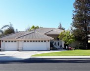 13707 Via La Madera, Bakersfield image