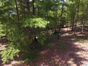 Lot #5 Mountain Ash Way, Sevierville image