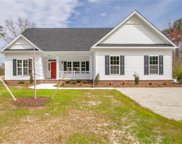 1015 Pernell Lane, South Chesapeake image