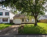 5172 Rugby Road, Southwest 2 Virginia Beach image
