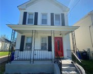 2313 Peach Street, Central Portsmouth image