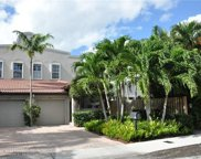 627 SW 5th Ave, Fort Lauderdale image