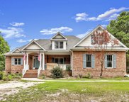 159 Red Berry Drive, Wallace image