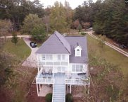 2179 Duck Cove Road, Camden image