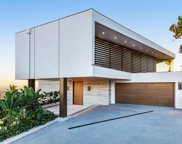 10102     Angelo View Drive, Beverly Hills image