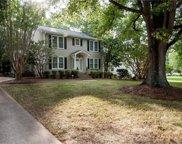 6100 Sharon Acres  Road, Charlotte image