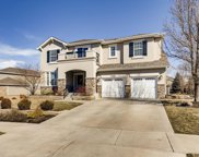 15036 Silver Feather Circle, Broomfield image