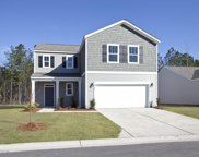 9664 Woodriff Circle Ne Unit #Lot 90, Leland image