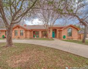 111 Montwood, Seguin image