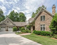 5807 Harriet Court, Summerfield image