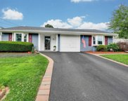 41 Continental Dr, Centereach image