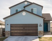 1688 E Downwater St, Eagle Mountain image