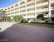850 N Atlantic Avenue Unit #204, Cocoa Beach image