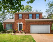 2825 Preakness Ct, Thompsons Station image