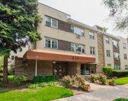 426 S Lombard Avenue Unit #203, Oak Park image