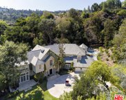 13151 Rivers Road, Los Angeles image
