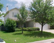 4416 Meadowside Ln, Round Rock image