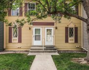 10496 West Dartmouth Avenue, Lakewood image