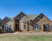 3413 Old Mountain Road, Trinity image