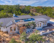 2141 Alto Lago, Canyon Lake image
