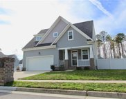 1217 Bingham Arch, South Chesapeake image