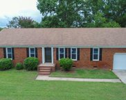 924 Wynngate Place, South Chesapeake image