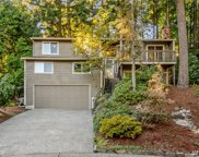 10551 NE 150th Ct, Bothell image