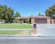 7408 Penny Marie, Bakersfield image