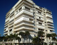 877 N Highway A1a Unit #706, Indialantic image