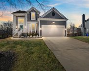 15242 W 156th Court, Olathe image