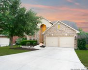 3119 Highline Trail, San Antonio image