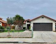 218 Dorrance, Bakersfield image