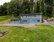 6124 Larimer Road, Everett image