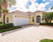 14755 Donatello Ct, Bonita Springs image