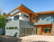 365 Beemer Ave, Sunnyvale image