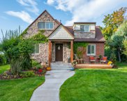1853 E Lincoln Ln S, Holladay image
