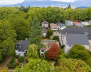 3781 W 27th Avenue, Vancouver image