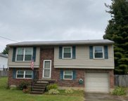 8703 Gainsborough Dr, Louisville image