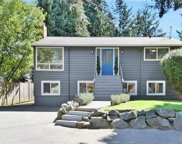 1509 N 143rd St, Seattle image