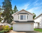 12425 3rd Ave SW, Seattle image