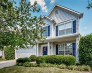 128  Riding Trail, Mooresville image
