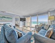 675 Scenic Gulf Drive Unit #503B, Miramar Beach image